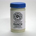 DHARMA Initiative Ranch Composite