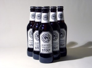 DHARMA Initiative Pasteurized Stout