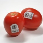 DHARMA Initiative Tomatoes